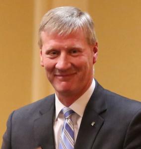 Doug Roth