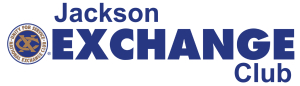 Jackson Exchange Club