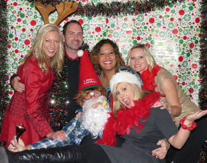Christmas-Party2-1000